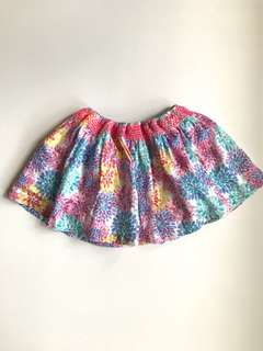Mothercare skirt, size 1-3Y
