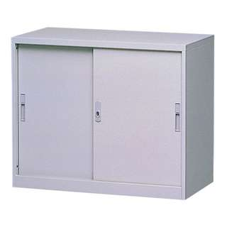 Office Furniture - Office Cabinet