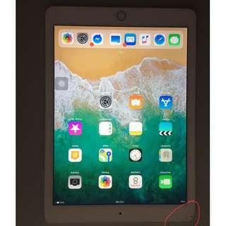 Ipad Air2 16GB WiFi