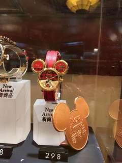 代購香港迪士尼商品