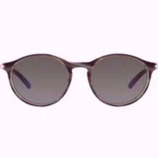 New Authentic Calvin Klein CK 7963S Sunglasses
