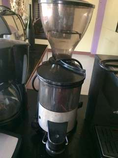 Durable Coffe Grinder