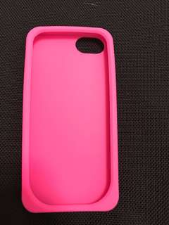 Iphone 4/4S casing (havainas)