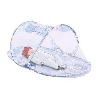 Kelambu Baby/baby mosquito net