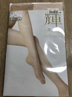 女裝絲襪,原價$55