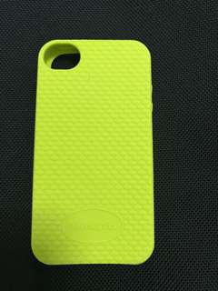 Iphone 4/4s casing(havainas)