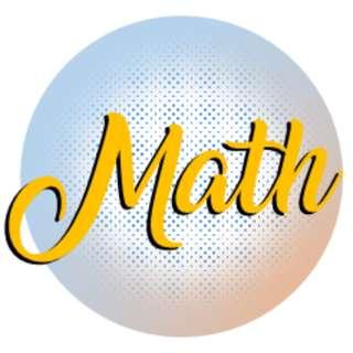 Mathematics Tutor Services