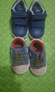Original Nike Shoes for kids