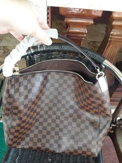 Louis Vuitton Portobello