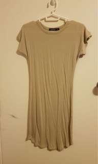 Boohoo Dress shirt