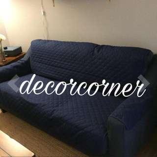 ##sofa protector##