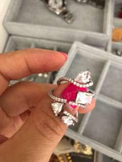 Apm ring