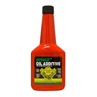 WHIZ OIL ADDITIVE WITH ZONYL 325ML (XWAST025)