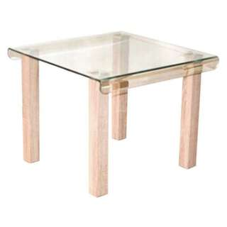 Office Furniture - Center Table