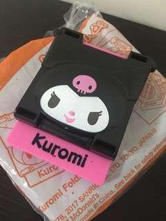 Kuromi鏡
