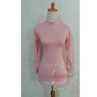 Bustier kebaya fashion baju wanita