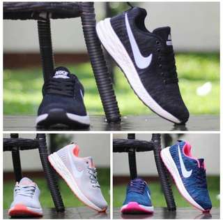 Nike zoom import for woman