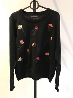 Princess Highway size 16 Zoe sweater