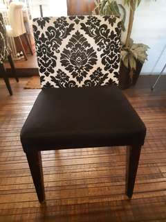 二手餐椅 超低價拍賣 錯過可惜!