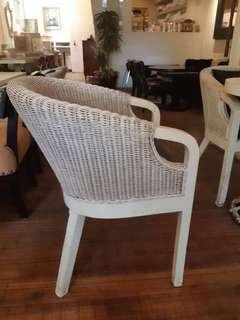 二手餐椅超低價拍賣 錯過可惜!