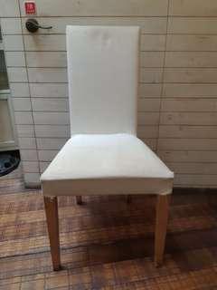 二手餐椅 低價拍賣 錯過可惜!
