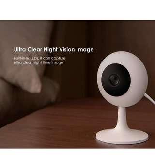 Camera CCTV 720P