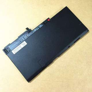 Genuine Battery - CM03XL for HP 840 G1, G2
