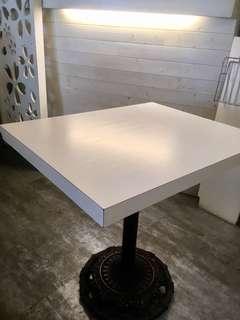 二手餐桌 超低價拍賣 錯過可惜!