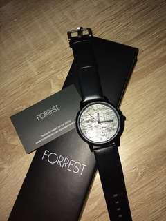 Forest Watch