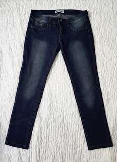SALE: Penshoppe Pants for Women