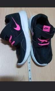 Nike Toddler Shoes 10C