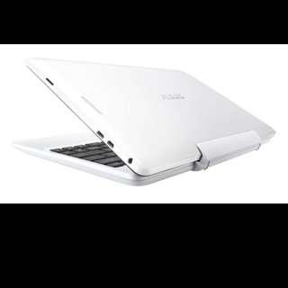 Asus華碩 T100變形筆電