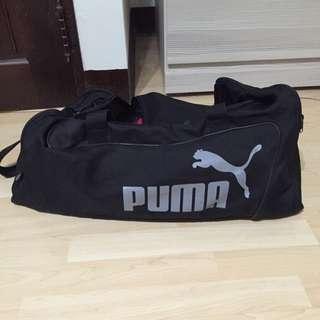Puma 旅行袋