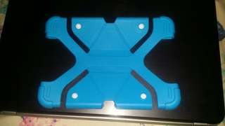 Universal Tablet Case 8 to 12 inch