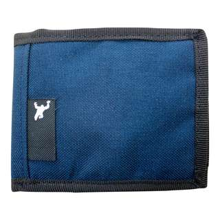 Greenroom136 Cordura sports wallet
