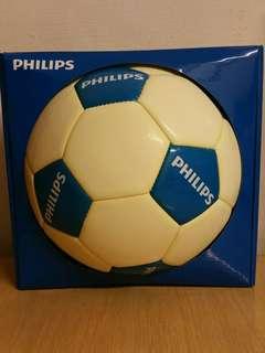 Philips football