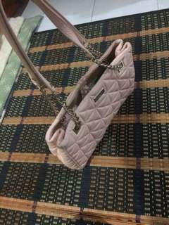 Authenticate Kate Spade bag 💃🏻