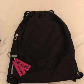 Alexander McQueen Rucksack Bag