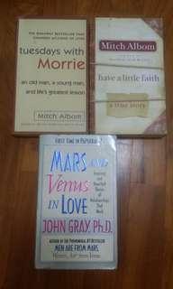 Novels Jude Devereux, Judith Mcnaught