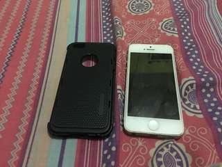 Iphone 5 64g still in good condition #carouramen
