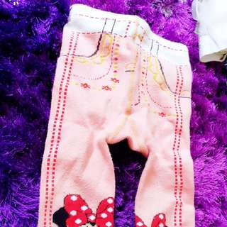 legging cute😍