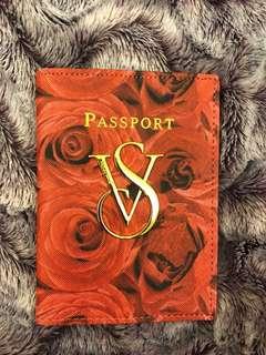 🚚 維多利亞秘密護照套