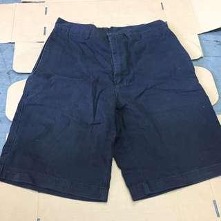shorts (F)