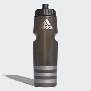Adidas Water Bottle 750ml