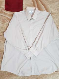 Formal Shirt(Size 20)