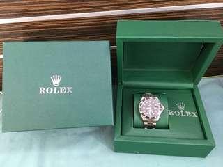 [代友放售] *高仿* ROLEX 手錶