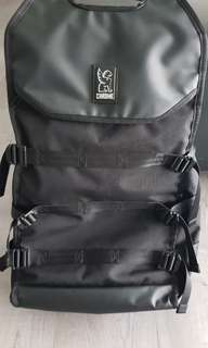 Chrome Industries Kliment