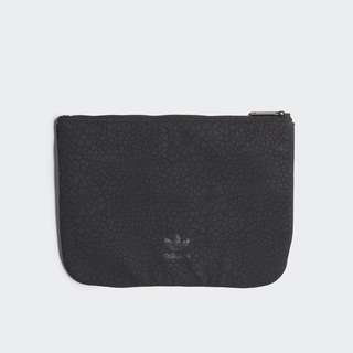 Adidas Originals Black Sleeve