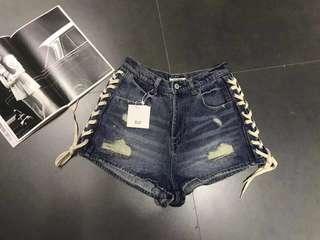 日本SLY 短褲😁😁😁