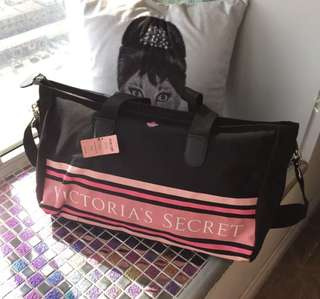 Victoria Secret Gym Bag